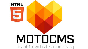 MotoCMS HTML5