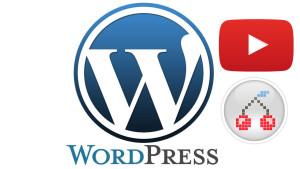 WordPress Cherry Framework