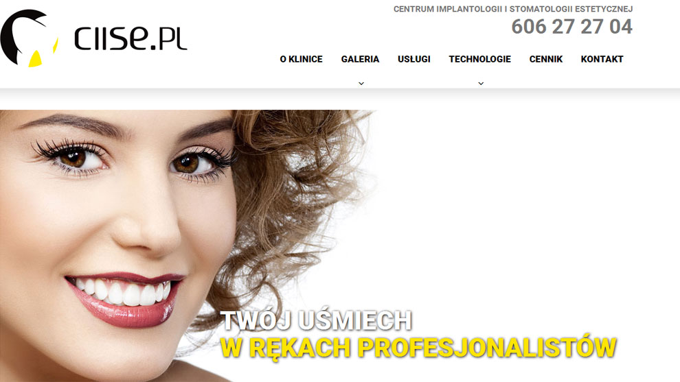 www.ciise.pl