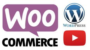 Szablony stron internetowych www WooCommerce