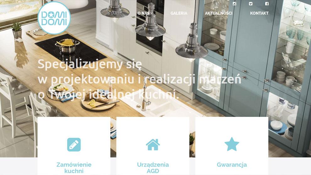 www.domidomi.eu