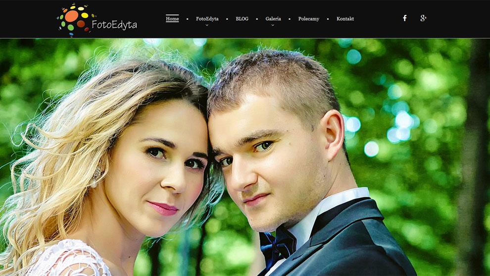 www.fotoedyta.com.pl