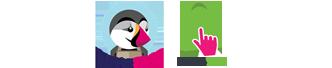 Personalizacja sklepu internetowego typu PrestaShop