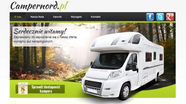 www.campernord.pl