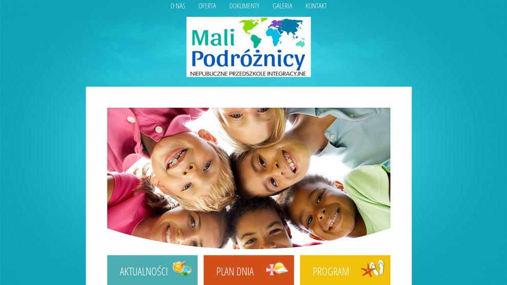 malipodroznicy.edu.pl