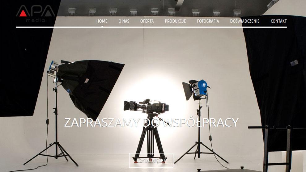 www.apamedia.pl