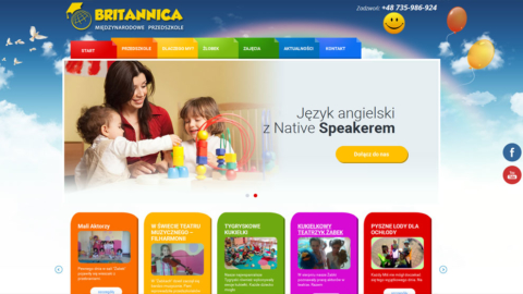 www.britannica.olsztyn.pl