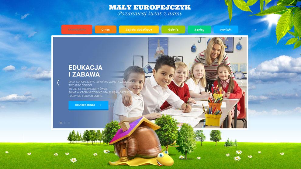 www.przedszkoleolsztyn.com