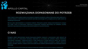www.acapital.pl
