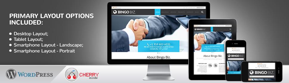 Projektowanie strony www.pbs.com.pl