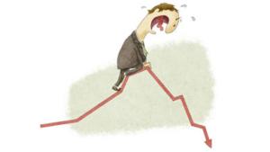 Czynniki wpływające na pogorszenie pozycji strony w Google