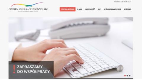 Strona www.podatki.pila.pl