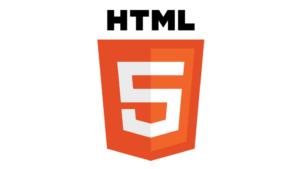 Szablony stron internetowych typu HTML5