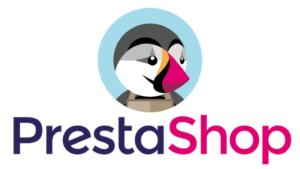 Szablony sklepów internetowych typu PrestaShop