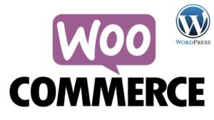 Szablony sklepów internetowych typu WooCommerce