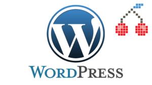 Szablony stron internetowych typu CMS WordPress Cherry Framework