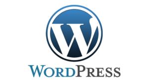 Szablony stron internetowych typu CMS WordPress